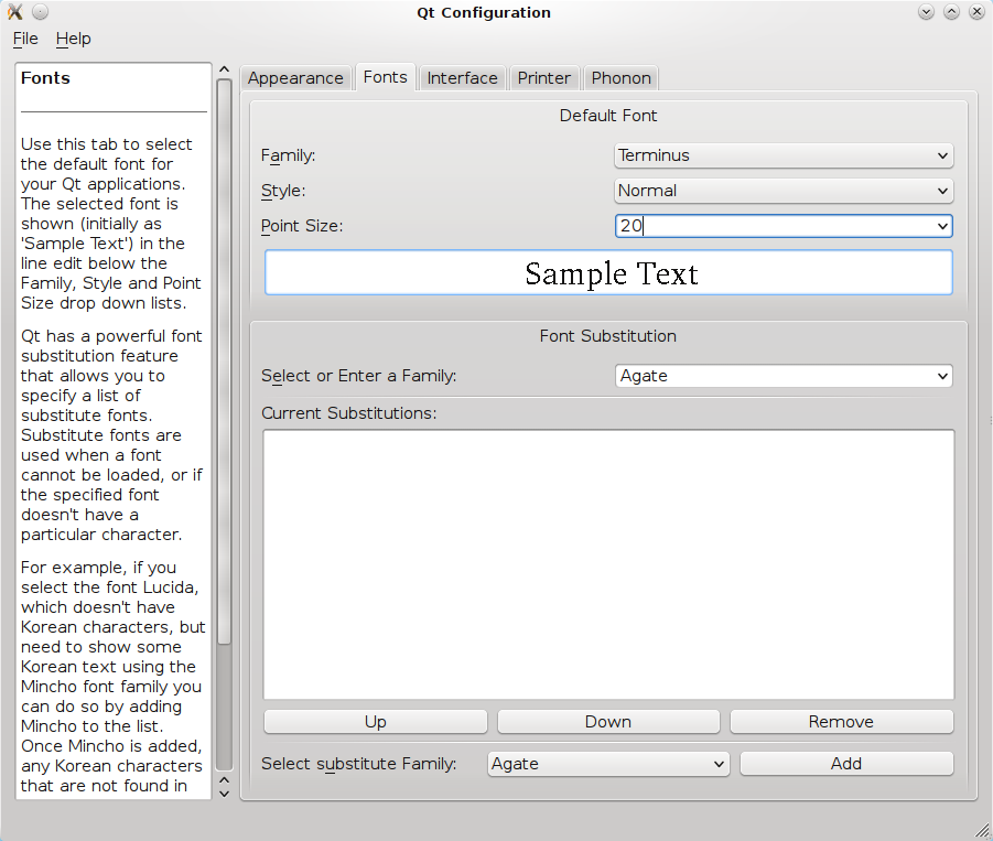 QTBUG-7011] Qt 4 6 0 fails to correctly render some bitmap