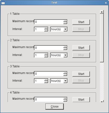 Prevent Scrolling on Excel Worksheet - Contextures Blog