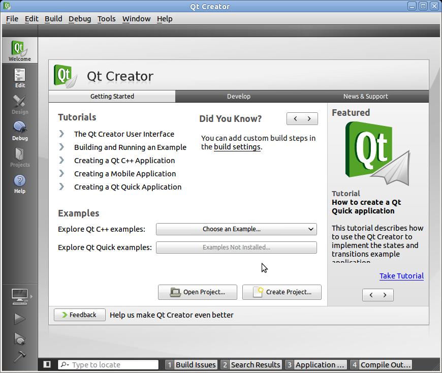 Qt http request example / Restore bitcoin wallet mac