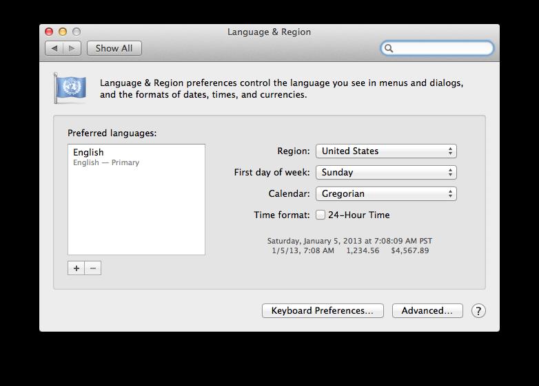 QTBUG-34992] Font rendering on OS X Mavericks - Qt Bug Tracker