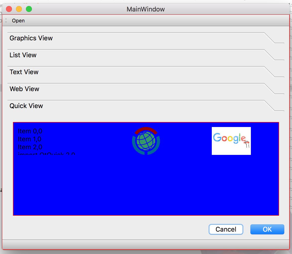 Background image qwidget - Original Window On Retina Screen Png