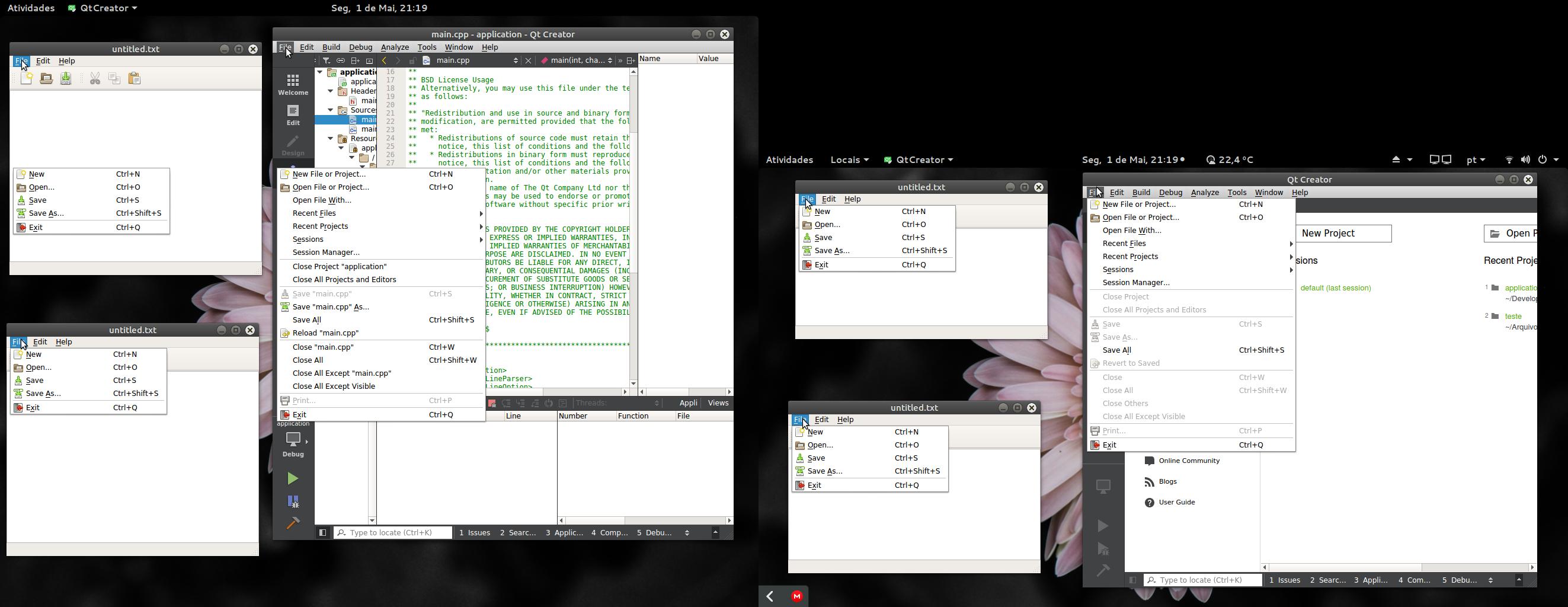 Download qt platform plugin windows - buranwashington