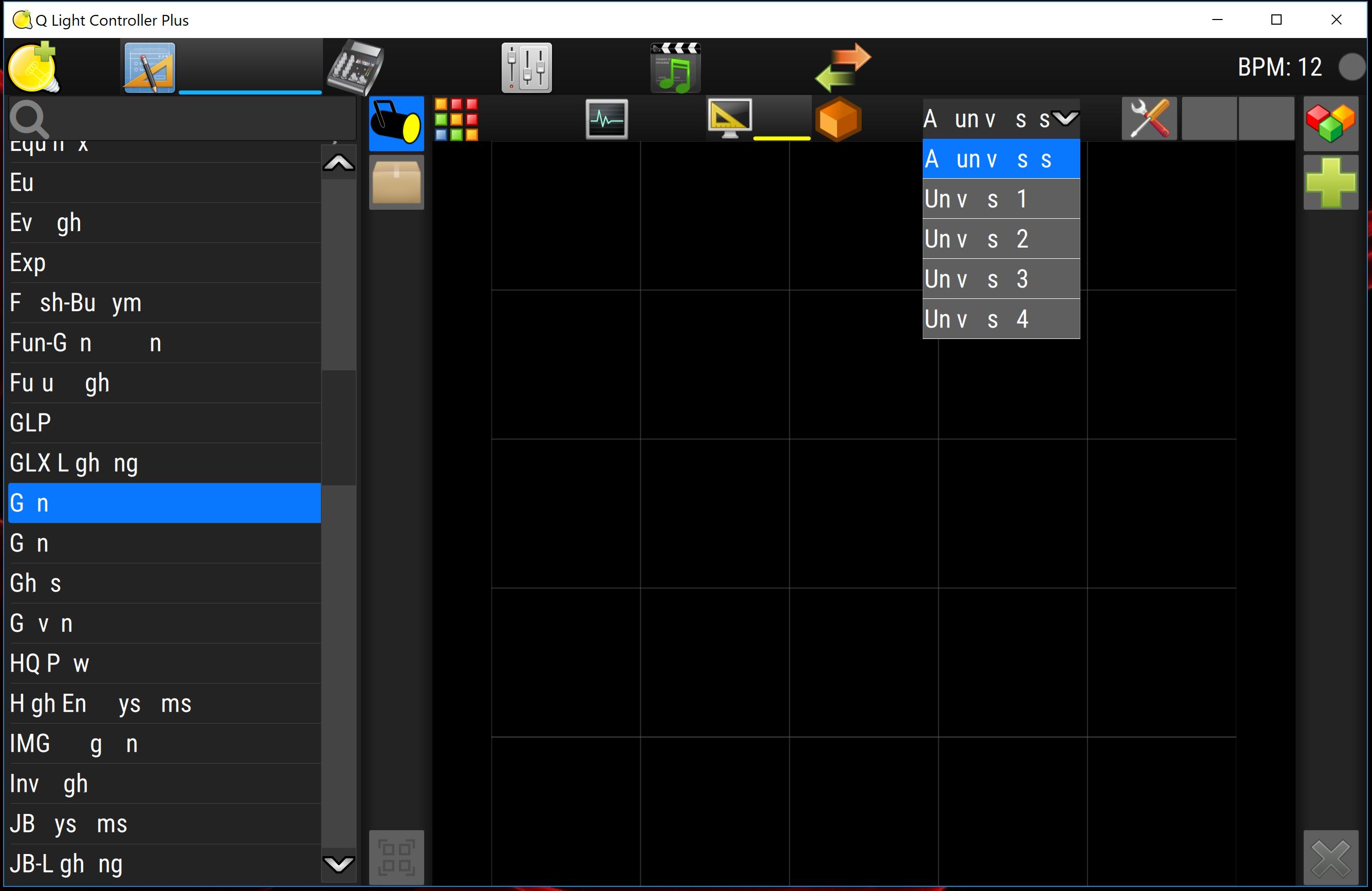 QTBUG-62578] [5 9 1] Font rendering issue on Windows - Qt