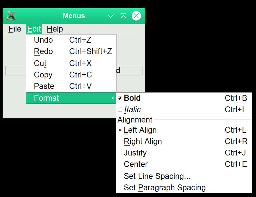 QTBUG-63576] Qt with HiDPI (192) makes checkboxes in QMenu