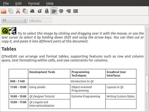 QTBUG-65485] QToolBar UI Schema support for addwidget/combos