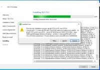 5152_win_x86_offline.png