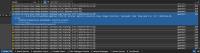 Screen Shot 2020-12-09 at 12.17.33 PM.png