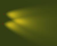 example3.jpg