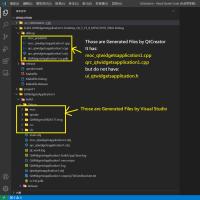 04_IntermediateFolder_VS_QtCreator.png