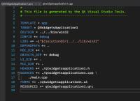 02_Create_Basic_pro_File.png