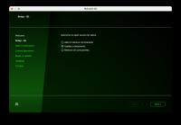 Screenshot 2021-02-16 at 14.49.03.png