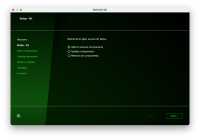 Screenshot 2021-02-16 at 14.49.20.png