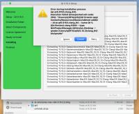 5153_offline_mac.png