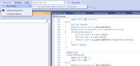 Screenshot 2021-03-08 at 09.40.57.png