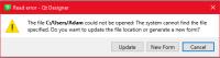 2021-03-09 11_42_35-ChkForge - Microsoft Visual Studio.png