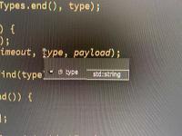 QtCreator-popup.jpg
