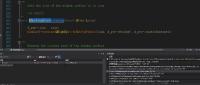 code3_QBackingStore resize.png