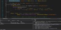code2_QWindowsBackingStore resize.png