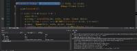 code1_QWindowsNativeImage.png