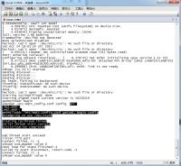 其它串口工具接收的数据.png