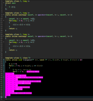 highlight-error0.png