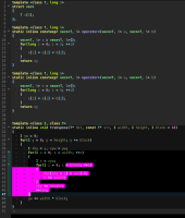 highlight-error1.png
