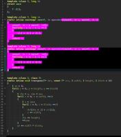 highlight-error2.png