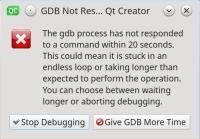 qtcreator_debugger_hanging_warning.png