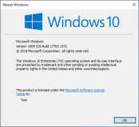 winver.win10.1809.png
