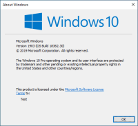 winver.win10.1903.png