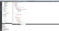 macos10146-qt610rc-qc4150rc1-3dplanets-minsdk.png