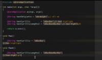 bug_highlight_cyrillic.png