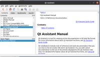 611_assistant_manual.png
