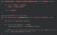 method_body.jpg