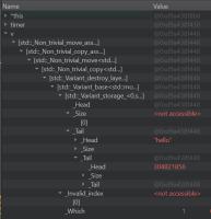 std_variant.jpg