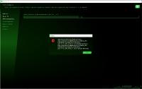 online-install-error.png