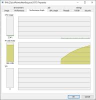 OpenGL RHI (Debug Build).png