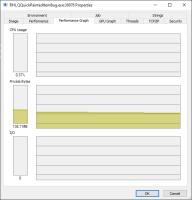 OpenGL (Release Build) - no leak.png
