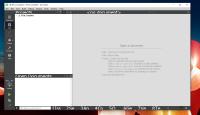 machine2_qtcreator2.PNG