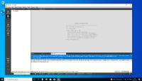 VirtualBox_Winkkari10_29_07_2021_17_11_14.png