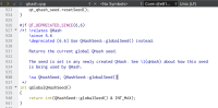 Screenshot_20210730_111935.png