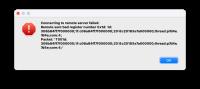 Screen Shot 2021-08-05 at 14.21.22.png