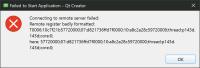 FailureOnWindows.png