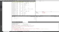qt_creator_screenshot.png