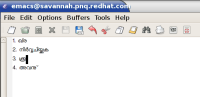 emacs-traditional.png