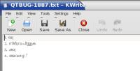 kwrite-reformed.png