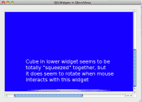 mac_SqueezedLowerWidget.png