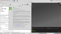 qt4.7-ml-meera-qtdemo-editor.png