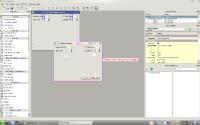 example2-designer_snapshot.png