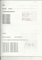 20101008 qt print bug lx-300.jpeg